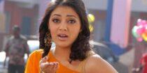 Parvati Melton Wiki Bio Age Husband Salary Photos Video News Ig Fb Tw