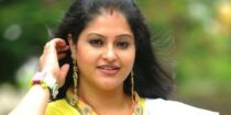 Raasi Wiki Bio Age Husband Salary Photos Video News Ig Fb Tw