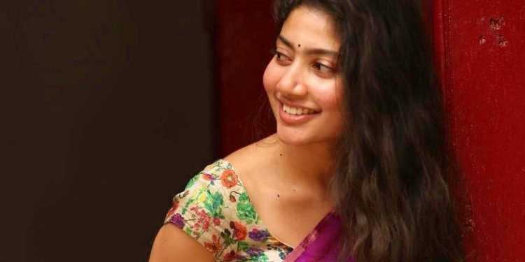 Sai Pallavi Wiki Bio Age Husband Salary Photos Video News Ig Fb Tw