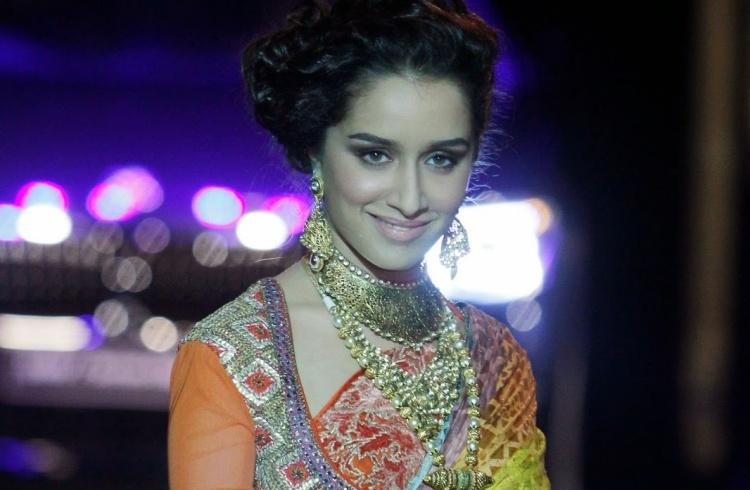 Shraddha Kapoor Marital Status and Boyfriends