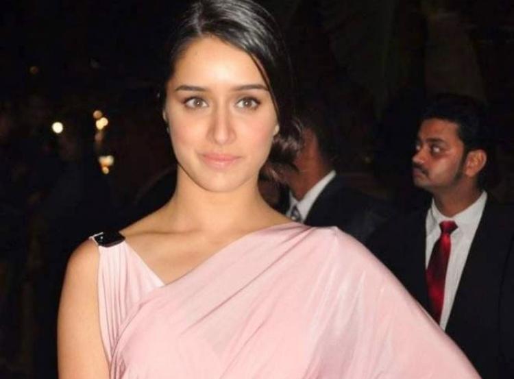 Shraddha Kapoor Salary, Net worth and Remuneration