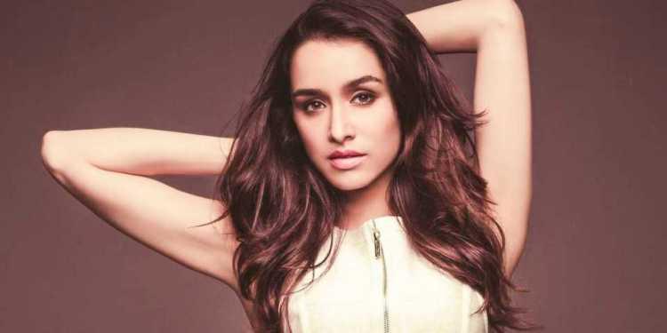 Shraddha Kapoor Wiki Bio Age Husband Salary Photos Video Ig Fb Tw
