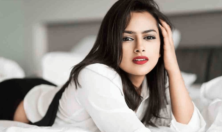 Shraddha Srinath Marital Status and Boyfriends
