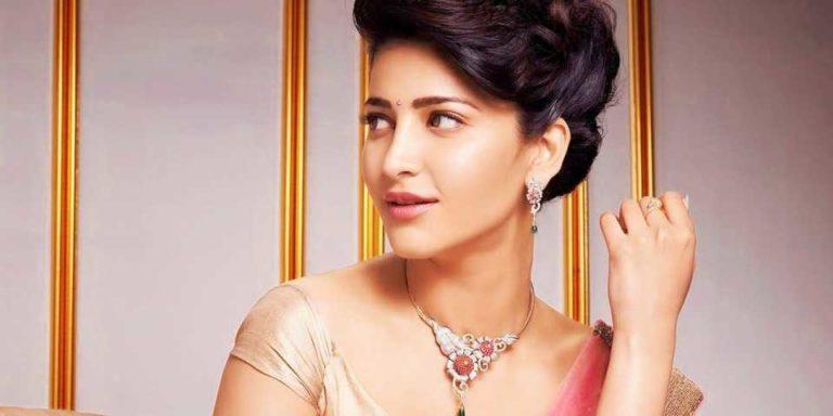 Shruti Haasan-Wiki-Bio-Age-Husband-Salary-Photos-Video-News-Ig-Fb-Tw