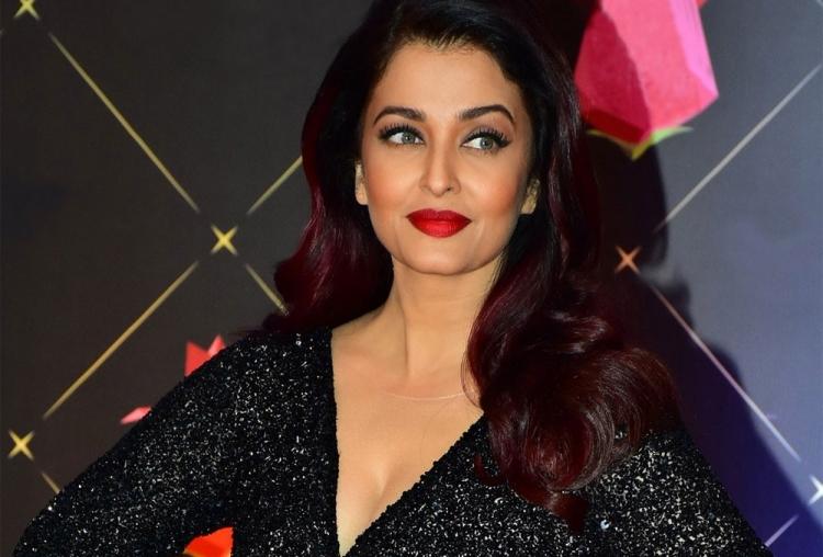 Aishwarya Rai Bachchan Date of Birth, Birth Place, Age, Sun Sign and Moon Sign