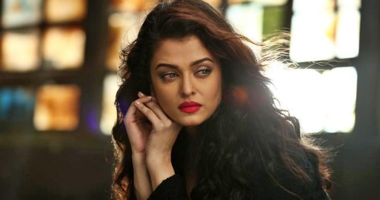 Aishwarya Rai Bachchan Figure, Height, Weight, Hair Colour and Eye Colour