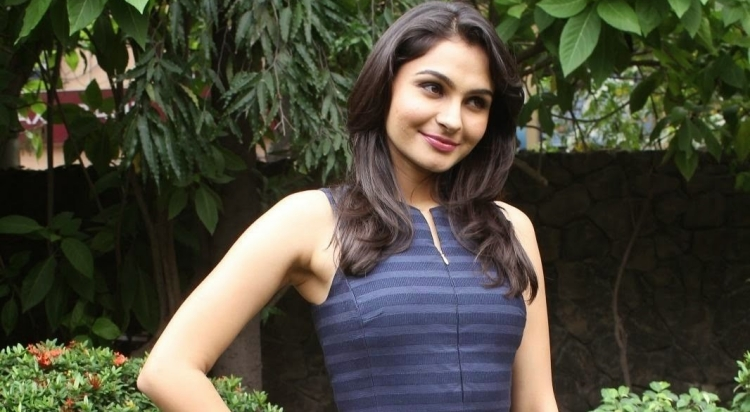 Andrea Jeremiah Date of Birth, Birth Place, Age, Sun Sign and Moon Sign
