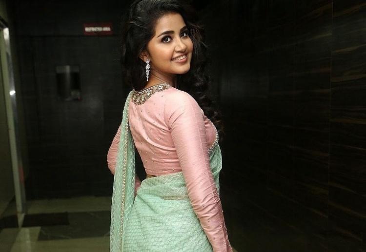Anupama Parameswaran Famous role and Awards Won