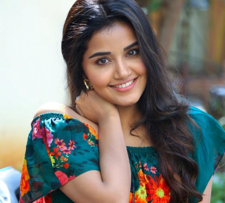 Anupama Parameswaran Marital Status and Boyfriends