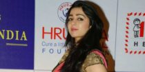 Charmy Kaur Wiki Bio Age Husband Salary Photos Video News Ig Fb Tw
