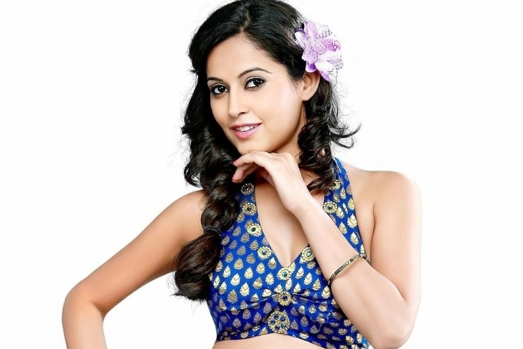 Disha Pandey Date of Birth, Birth Place, Age, Sun Sign and Moon Sign