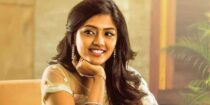 Eesha Rebba Wiki Bio Age Husband Salary Photos Video News Ig Fb Tw