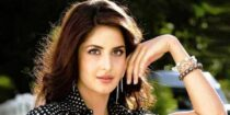 Katrina Kaif Wiki Bio Age Husband Salary Photos Videos Ig Fb Tw