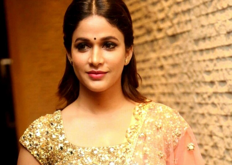 Lavanya Tripathi Date of Birth, Birth Place, Age, Sun Sign and Moon Sign