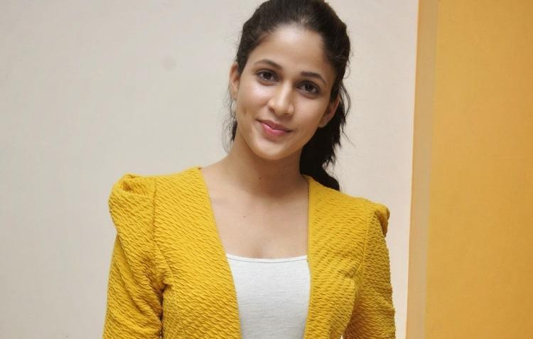 Lavanya Tripathi Famous role and Awards Won