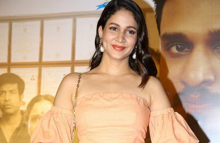 Lavanya Tripathi Favourite Film, Actor and Actress
