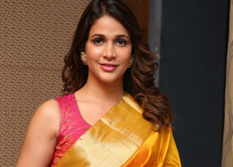 Lavanya Tripathi Marital Status and Boyfriends