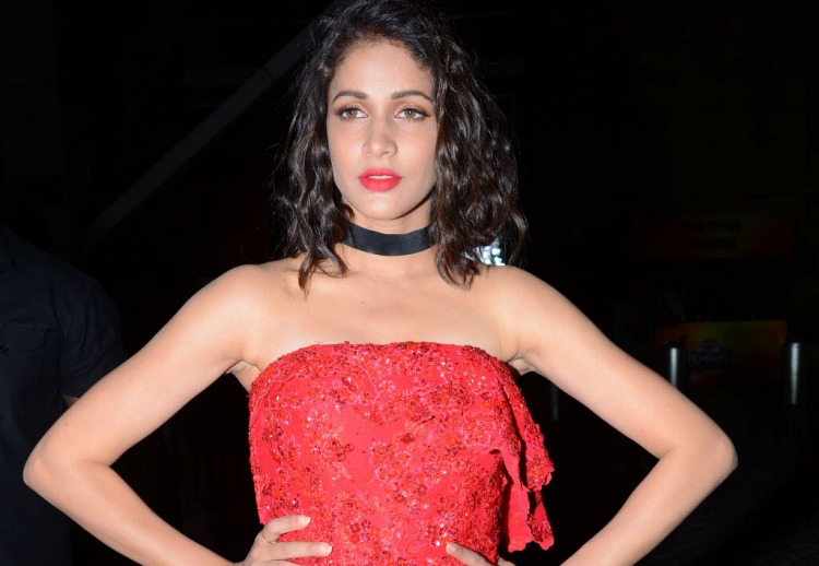 Lavanya Tripathi Nickname, Father name, Mother name and Family details