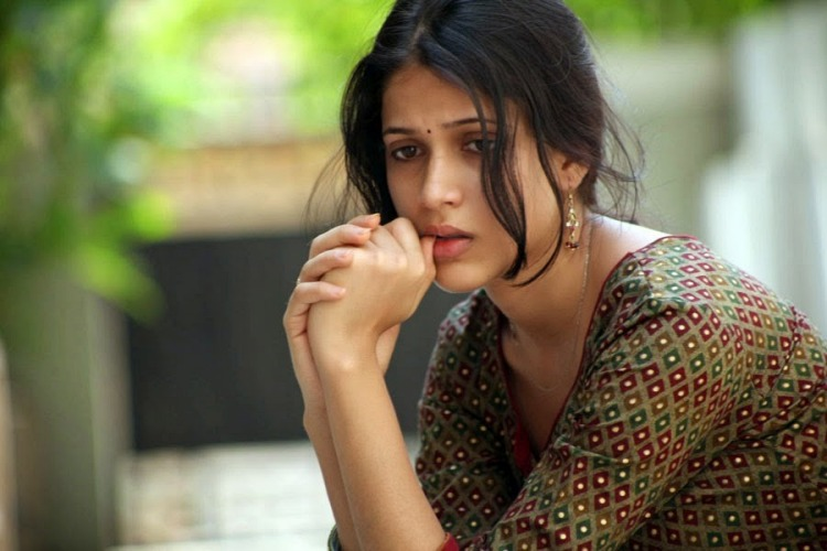 Lavanya Tripathi Wiki Bio Age Husband Salary Photos Videos Ig Fb Tw
