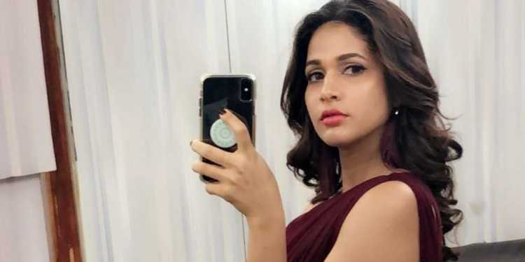 Lavanya Tripathi Wiki Bio Age Husband Salary Photos Videos Ig Fb Tw