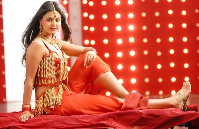 Monal Gajjar Fav Film, Fav Actor, Fav Actress, Other Favorites
