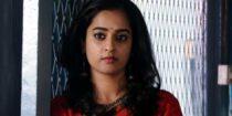 Nanditha Raj Wiki Bio Age Husband Salary Photos Video News Ig Fb Tw