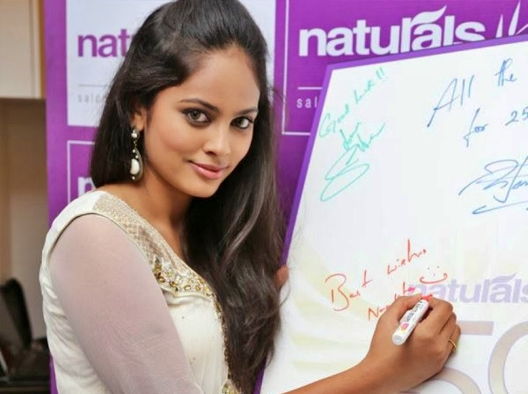 Shwetha Favourite Film, Actor and Actress