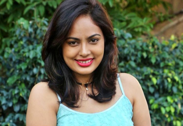 Nanditha Shwetha Salary, Net worth and Remuneration