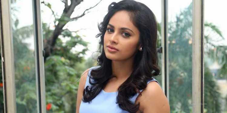 Nanditha Shwetha Wiki Bio Age Husband Salary Photos Videos Ig Fb Tw