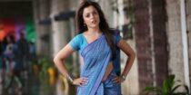 Nisha Aggarwal Wiki Bio Age Husband Salary Photos Videos Ig Fb Tw