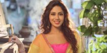 Nivetha Pethuraj Wiki Bio Age Husband Salary Photos Videos Ig Fb Tw