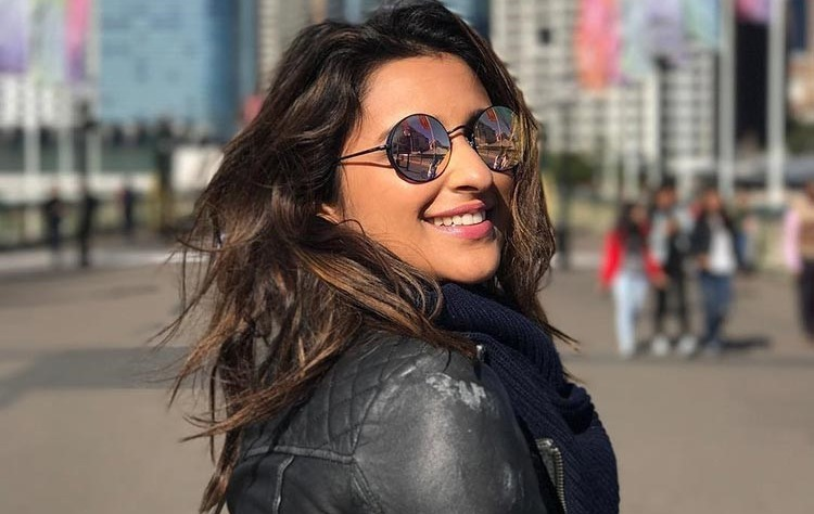 Parineeti Chopra Wiki Bio Age Husband Salary Photos Video News Ig Fb Tw