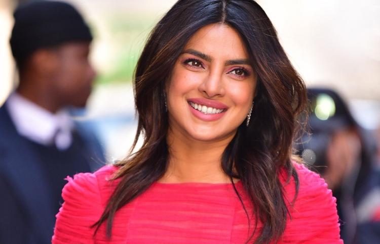 Priyanka Chopra Wiki Bio Age Husband Salary Photos Videos Ig Fb Tw