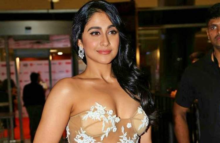 Regina Cassandra Date of Birth, Birth Place, Age, Sun Sign and Moon Sign