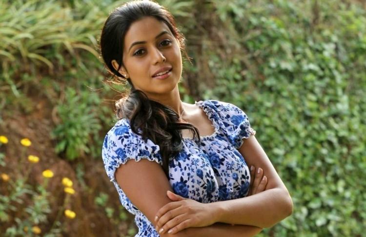 Shamna Kasim Favourite Film, Actor and Actress