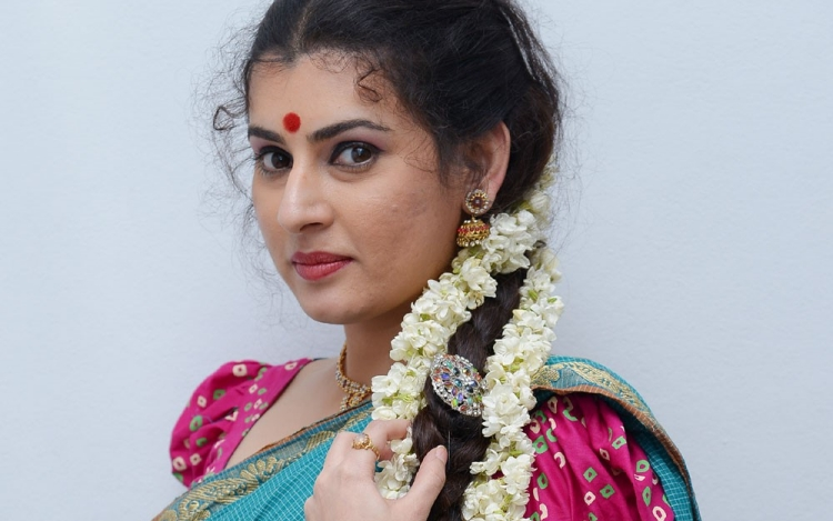 Veda Archana Shastry Favourite Film, Actor and Actress