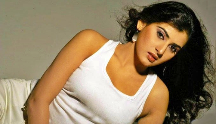 Veda Archana Shastry Nickname, Father name, Mother name and Family details