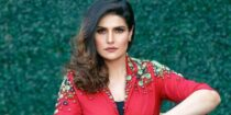 Zareen Khan Wiki Bio Age Husband Salary Photos Video News Ig Fb Tw