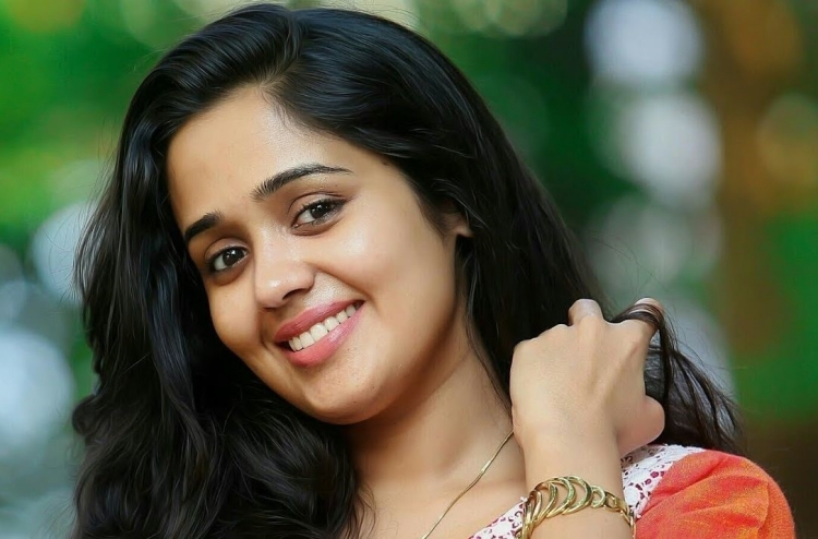 Ananya Favourite Film, Actor and Actress