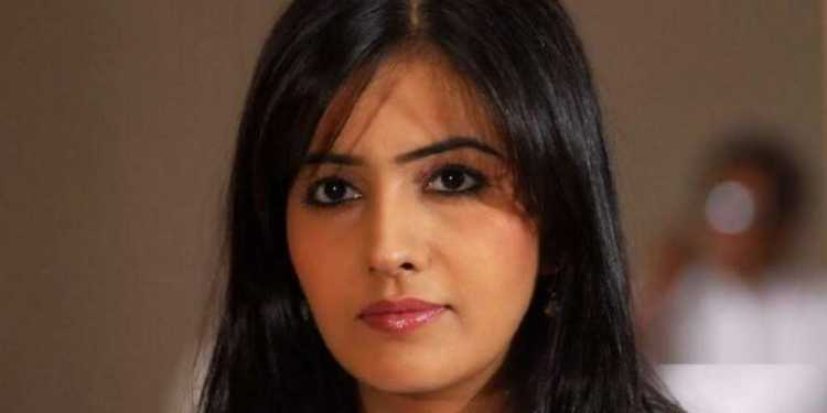 Anuradha Mehta Wiki Bio Age Husband Salary Photos Videos Ig Fb Tw