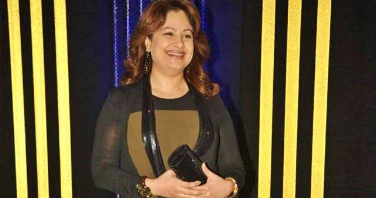 Ayesha Jhulka Salary, Net worth and Remuneration