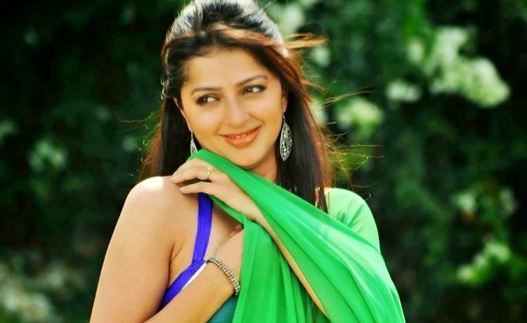 Bhumika Chawla Marital Status and Boyfriends