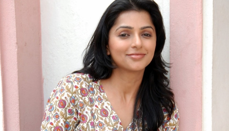 Bhumika Chawla Nickname, Father name, Mother name and Family details