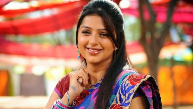 Bhumika Chawla Wiki and Biography