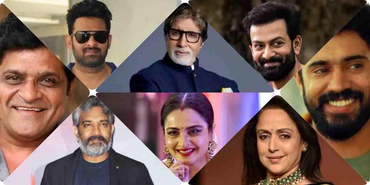 Celebrities-Born-in-October
