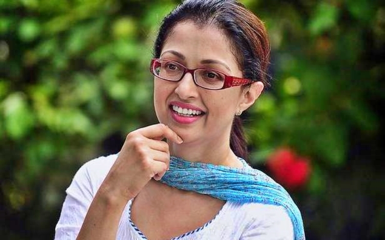 Gautami Date of Birth, Birth Place, Age, Sun Sign and Moon Sign