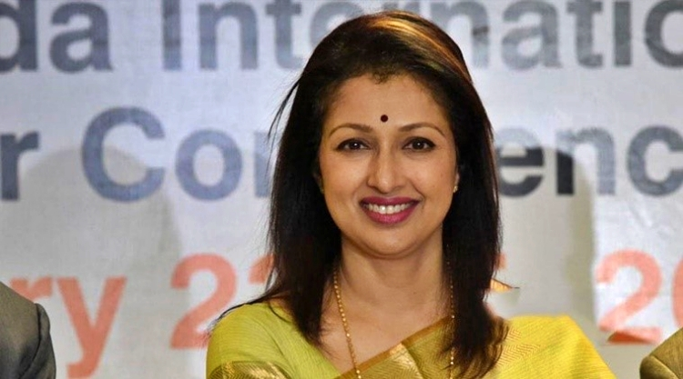 Gautami Favourite Film, Actor and Actress
