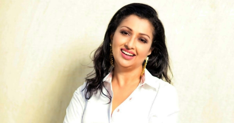 Gautami Favourite Food, Colour, Destination and Hobbies