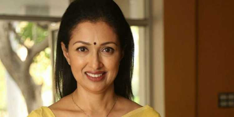 Gautami Wiki Bio Age Husband Salary Photos Video News Ig Fb Tw