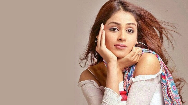 Genelia D'Souza Nickname, Father name, Mother name and Family details